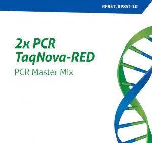 2xPCR-TaqNova-RED.jpg