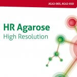 Agaroza HR (AG42)