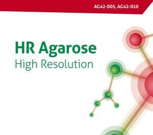 Agarose-HR.jpg