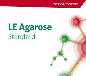 Agarose-LE-Standard.jpg