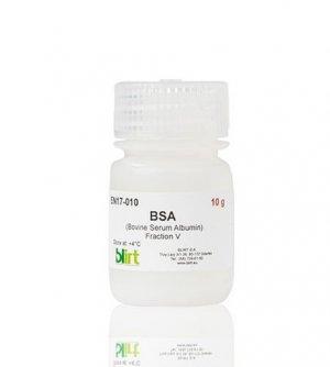 BSA-EN17-10.jpg