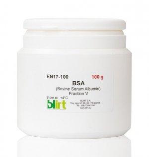 BSA-EN17-100_.jpg