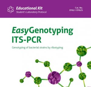 EasyGenotyping-ITS-PCR-DY62-DY625-v1.jpg