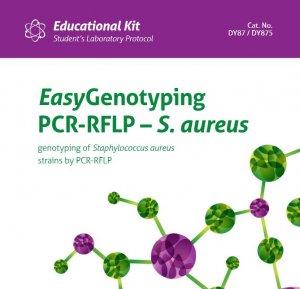 EasyGenotyping-PCR-RFLP-DY87-DY875.jpg