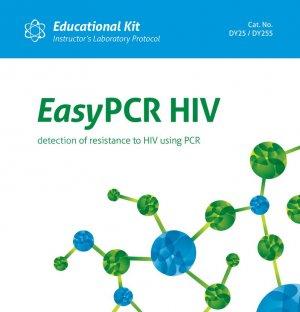 EasyPCR-HIV-DY25_DY255.jpg