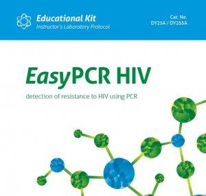 EasyPCR-HIV-izolacja-DY25A_DY255A.jpg