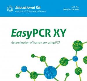 EasyPCR-XY-DY10A_DY10.jpg