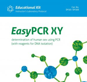 EasyPCR-XY-DY10_DY105-with-isolation.jpg