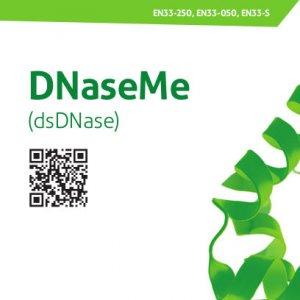 Enzymes_DNaseMe_en_03072019.jpg