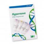 Polimeraza DNA Hypernova (RP232)