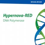 2x PCR Hypernova-RED PCR Master Mix (RP85)