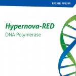 2x PCR Hypernova-RED PCR Master Mix (RP85)