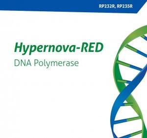 Hypernova-RED.jpg