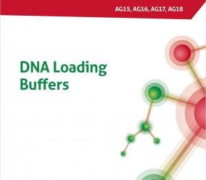 Loading-buffers.jpg