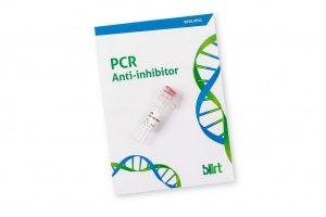 PCR-Anti-inhibitor-RP51_s.jpg