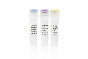 TaqNova-DNA-free-Polymerase-RP1010_2_s.jpg