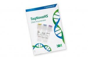 TaqNova-HS-DNA-polymerase-RP925_1_s.jpg