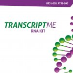 TRANSCRIPTME RNA Kit (RT31)