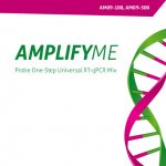 AMPLIFYME Probe One-Step Universal RT-qPCR Mix (AM09)