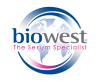 biowest-logo