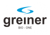 greiner-bio-one-logo-large