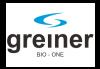 greiner-bio-one-logo-large